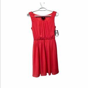 NWT IZ Byer Dress